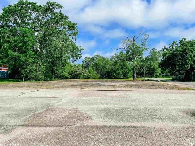 500 D'olive Street, Bay Minette, AL 36507 (MLS #315203) :: Gulf Coast Experts Real Estate Team