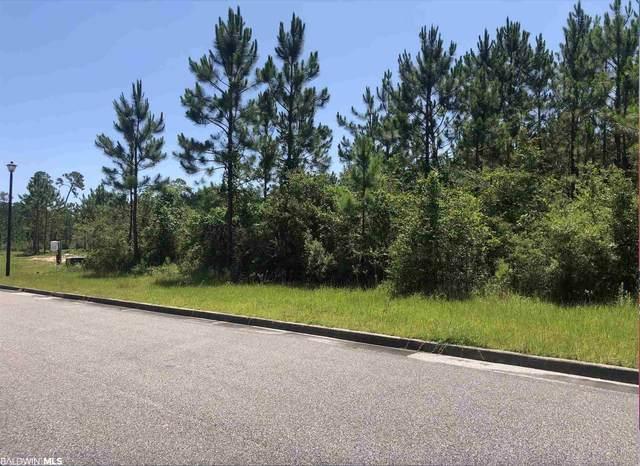 0 Tall Timber Lane, Elberta, AL 36530 (MLS #315432) :: Gulf Coast Experts Real Estate Team