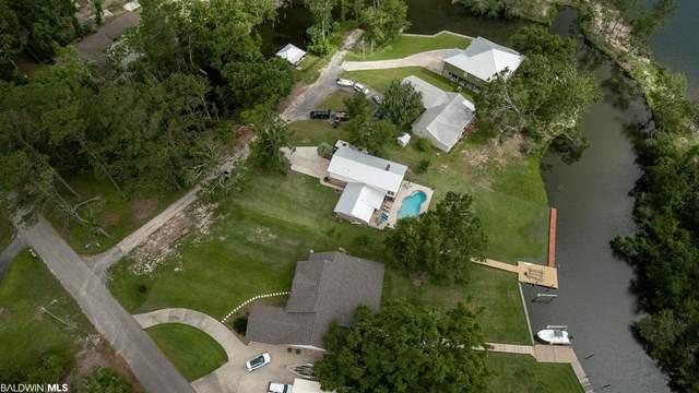 7250 Zwicker Lane, Foley, AL 36535 (MLS #315459) :: Sold Sisters - Alabama Gulf Coast Properties