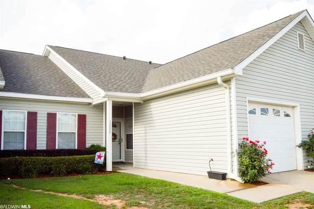 2651 S Juniper St #1202, Foley, AL 36535 (MLS #315474) :: Ashurst & Niemeyer Real Estate