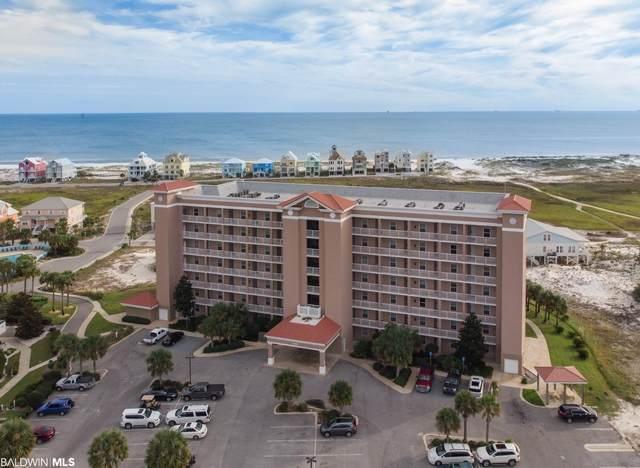 1380 Fort Morgan Hwy 100 W, Gulf Shores, AL 36542 (MLS #315477) :: Gulf Coast Experts Real Estate Team