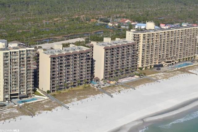 24310 Perdido Beach Blvd A902, Orange Beach, AL 36561 (MLS #315488) :: Crye-Leike Gulf Coast Real Estate & Vacation Rentals