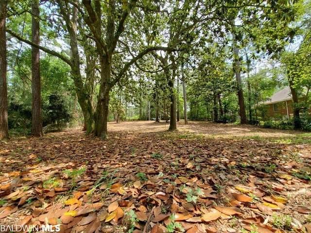 23654 3rd Street, Fairhope, AL 36532 (MLS #315520) :: Ashurst & Niemeyer Real Estate