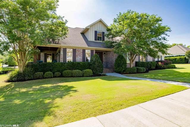 17377 A Burwick Loop, Fairhope, AL 36532 (MLS #315661) :: Gulf Coast Experts Real Estate Team