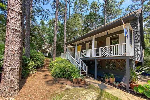 129 Donna Circle, Daphne, AL 36526 (MLS #315710) :: Gulf Coast Experts Real Estate Team