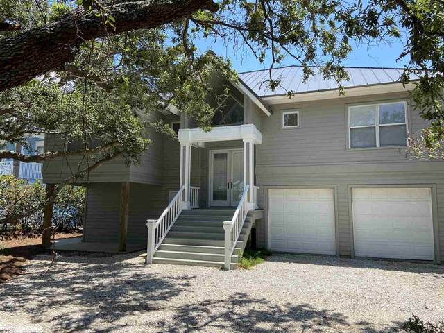 32902 River Road, Orange Beach, AL 36561 (MLS #315713) :: Gulf Coast Experts Real Estate Team