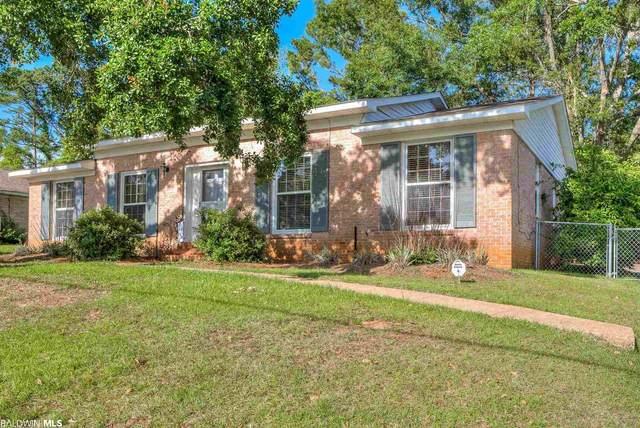 563 Stuart Street, Daphne, AL 36526 (MLS #315715) :: Gulf Coast Experts Real Estate Team