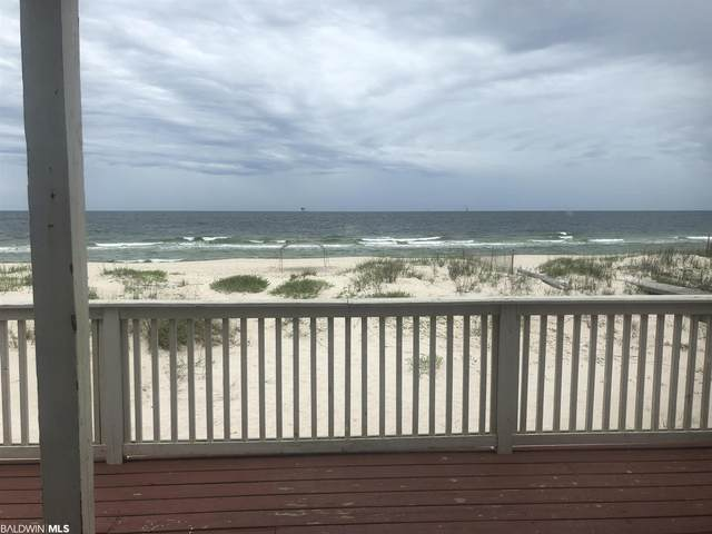 2646 Ponce De Leon Court, Gulf Shores, AL 36542 (MLS #315747) :: Crye-Leike Gulf Coast Real Estate & Vacation Rentals