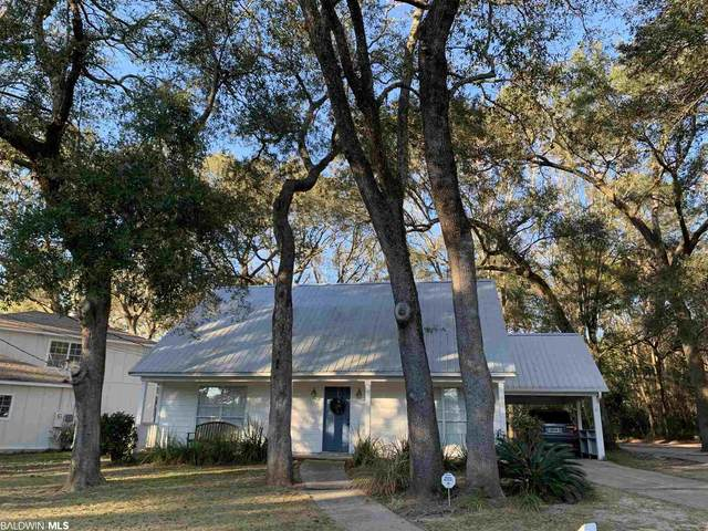 151 Montclair Loop, Daphne, AL 36526 (MLS #315853) :: Gulf Coast Experts Real Estate Team