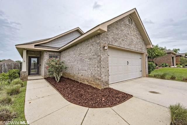 10385 Fionn Loop, Daphne, AL 36526 (MLS #315867) :: Gulf Coast Experts Real Estate Team