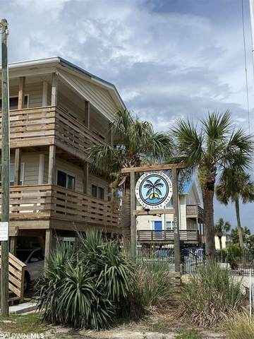 344 E Beach Blvd #22, Gulf Shores, AL 36542 (MLS #316002) :: Levin Rinke Realty
