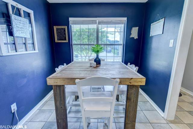 408 S Belle Chase Court, Fairhope, AL 36532 (MLS #316136) :: Dodson Real Estate Group
