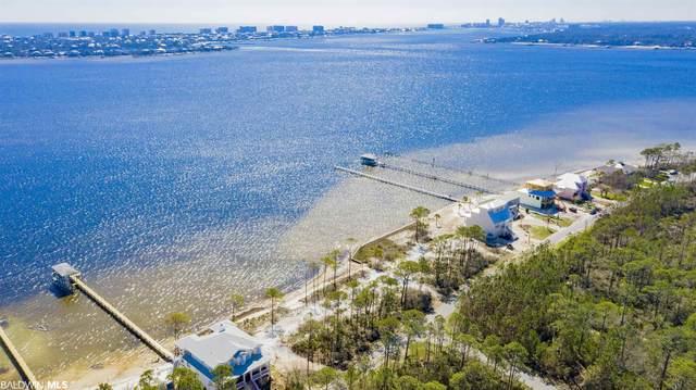 5870 Red Cedar St, Pensacola, FL 32507 (MLS #316524) :: Dodson Real Estate Group