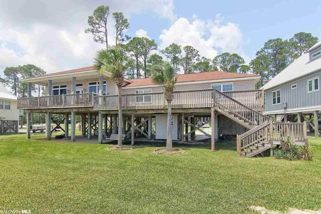 10785 County Road 1, Fairhope, AL 36532 (MLS #316548) :: RE/MAX Signature Properties