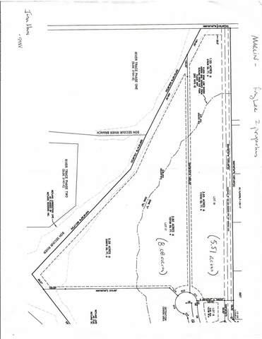 Marlin Pl, Foley, AL 36535 (MLS #316667) :: Ashurst & Niemeyer Real Estate