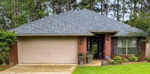 24270 Raynagua Blvd, Loxley, AL 36551 (MLS #316995) :: Sold Sisters - Alabama Gulf Coast Properties
