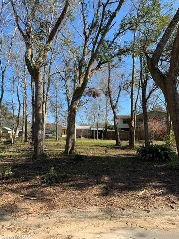 1604 4th Street, Daphne, AL 36526 (MLS #317035) :: RE/MAX Signature Properties