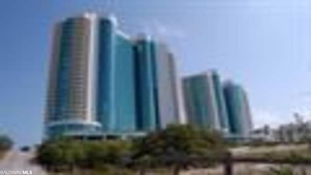 26350 Perdido Beach Blvd C1902, Orange Beach, AL 36561 (MLS #317081) :: Elite Real Estate Solutions