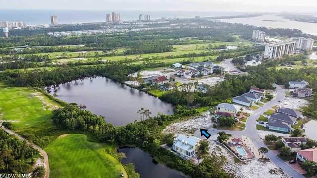 514 Lost Key Dr, Pensacola, FL 32507 (MLS #317227) :: Dodson Real Estate Group