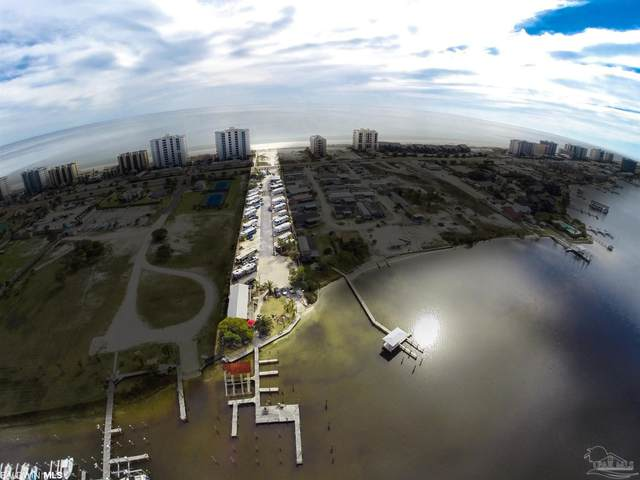 16990 Perdido Key Dr, Pensacola, FL 32507 (MLS #317243) :: Gulf Coast Experts Real Estate Team