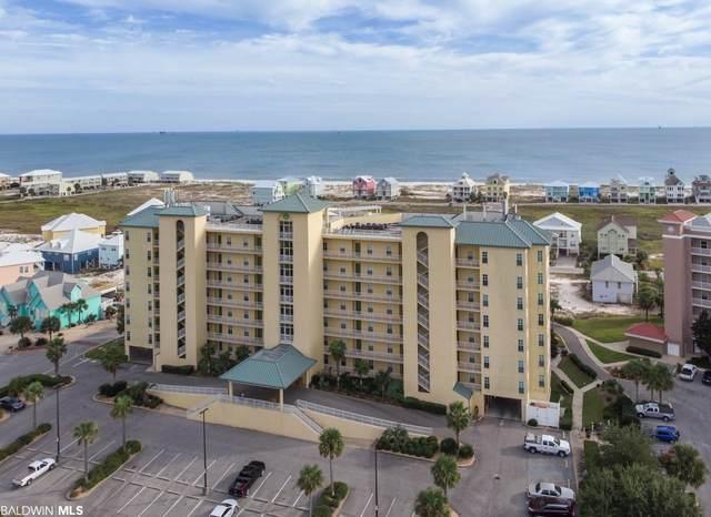 453 Dune Drive #101, Gulf Shores, AL 36542 (MLS #317250) :: Gulf Coast Experts Real Estate Team