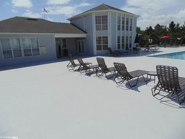 6194 Gulf Shores Pkwy K 1, Gulf Shores, AL 36542 (MLS #317270) :: Crye-Leike Gulf Coast Real Estate & Vacation Rentals