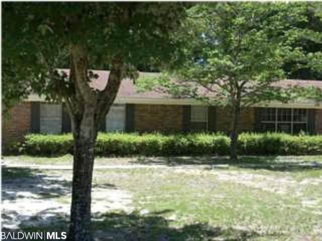19246 County Road 10, Foley, AL 36535 (MLS #317306) :: Dodson Real Estate Group