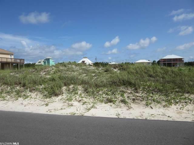 Beach Blvd, Gulf Shores, AL 36542 (MLS #317367) :: JWRE Powered by JPAR Coast & County