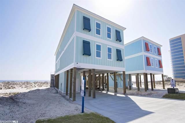 25124 Romar Vista Pl, Orange Beach, AL 36561 (MLS #317534) :: Crye-Leike Gulf Coast Real Estate & Vacation Rentals