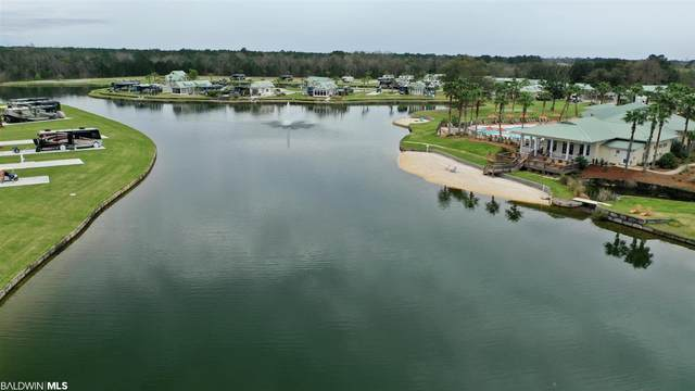 11884 Gateway Drive, Elberta, AL 36530 (MLS #317541) :: Crye-Leike Gulf Coast Real Estate & Vacation Rentals