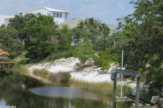 0 River Road, Orange Beach, AL 36561 (MLS #317552) :: The Kim and Brian Team at RE/MAX Paradise