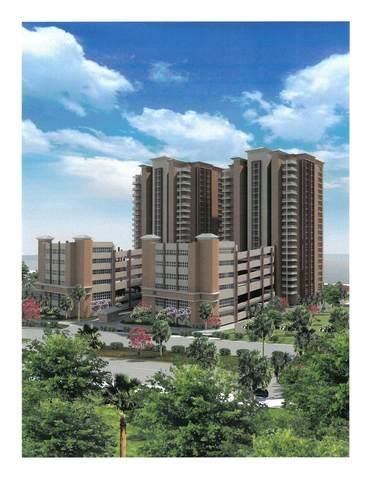 23008 Perdido Beach Blvd 25C2, Orange Beach, AL 36561 (MLS #317571) :: Bellator Real Estate and Development