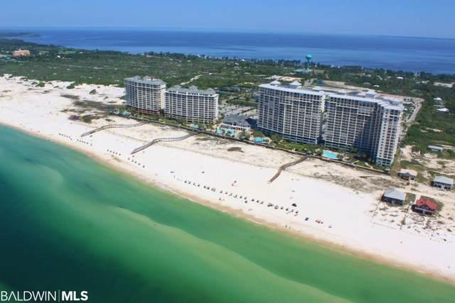 375 Beach Club Trail A1508, Gulf Shores, AL 36542 (MLS #317679) :: Crye-Leike Gulf Coast Real Estate & Vacation Rentals