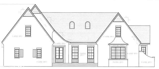 210 Castlands Court, Fairhope, AL 36532 (MLS #317773) :: Sold Sisters - Alabama Gulf Coast Properties