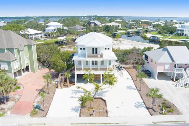 30147 River Road, Orange Beach, AL 36561 (MLS #317792) :: Sold Sisters - Alabama Gulf Coast Properties