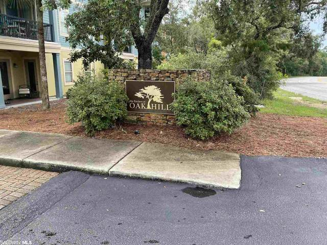 1430 Regency Road, Gulf Shores, AL 36542 (MLS #317828) :: Sold Sisters - Alabama Gulf Coast Properties