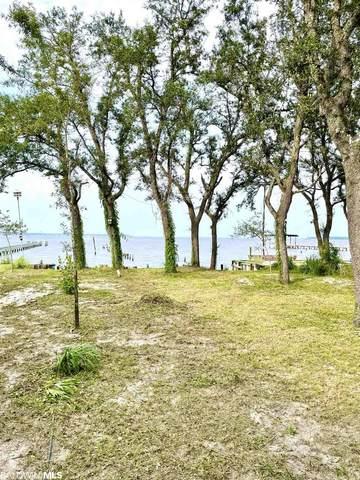 29487 N Bayshore Drive, Orange Beach, AL 36561 (MLS #318087) :: Mobile Bay Realty