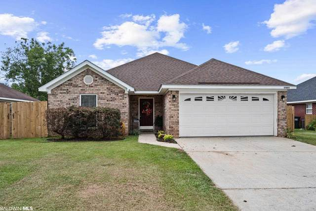 17005 Sugar Loop, Foley, AL 36535 (MLS #318109) :: Gulf Coast Experts Real Estate Team