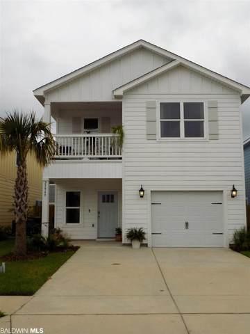 23949 Village Cut Drive, Orange Beach, AL 36561 (MLS #318157) :: Ashurst & Niemeyer Real Estate