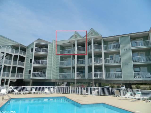 29101 Perdido Beach Blvd, Orange Beach, AL 36561 (MLS #318162) :: Ashurst & Niemeyer Real Estate