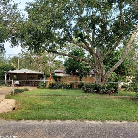 15435 Highland Cir, Foley, AL 36535 (MLS #318229) :: Ashurst & Niemeyer Real Estate