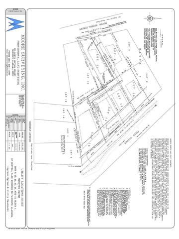 309-C S School Street, Fairhope, AL 36532 (MLS #318441) :: Alabama Coastal Living