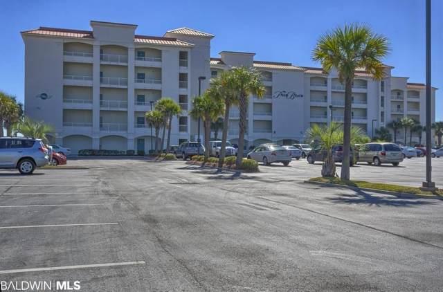 22984 Perdido Beach Blvd B 42, Orange Beach, AL 36561 (MLS #318611) :: Dodson Real Estate Group