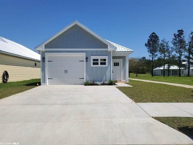 8052 Carmel Circle, Foley, AL 36535 (MLS #318709) :: Alabama Coastal Living