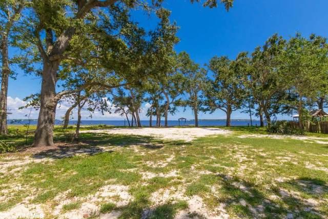 6666 Shore Drive, Elberta, AL 36530 (MLS #318746) :: Alabama Coastal Living