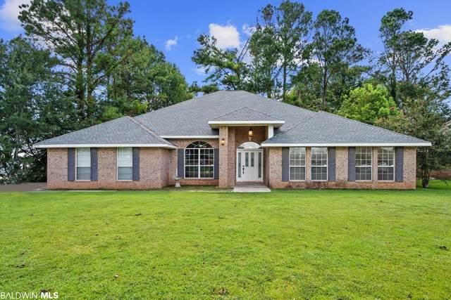 25731 Keldon Court, Daphne, AL 36526 (MLS #318955) :: RE/MAX Signature Properties