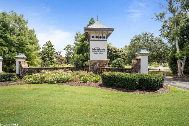 0 Penbridge Avenue, Fairhope, AL 36532 (MLS #319004) :: Alabama Coastal Living