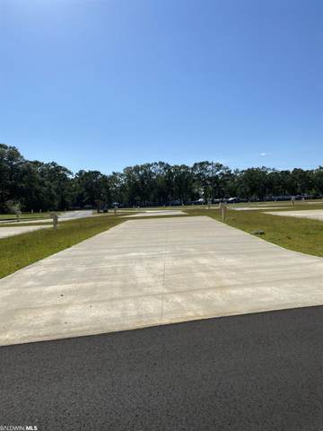 19558 County Road 8, Gulf Shores, AL 36542 (MLS #319188) :: Dodson Real Estate Group