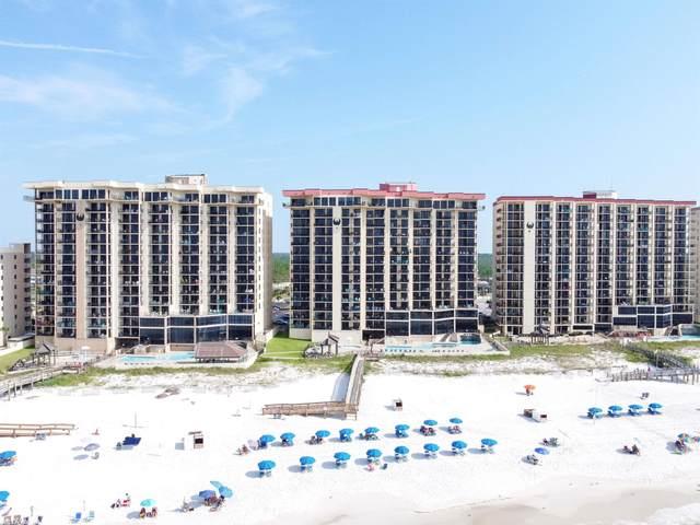 24160 Perdido Beach Blvd #2141, Orange Beach, AL 36561 (MLS #319372) :: Alabama Coastal Living