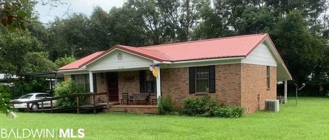 13166 6th Street, Lillian, AL 36549 (MLS #319434) :: Ashurst & Niemeyer Real Estate